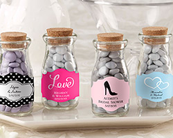 Party Favor Ideas For Adults 50th Birthday Diy Favors